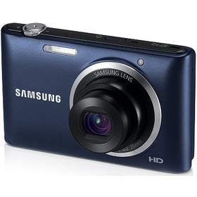 Kamera Digital Pocket Samsung ST72