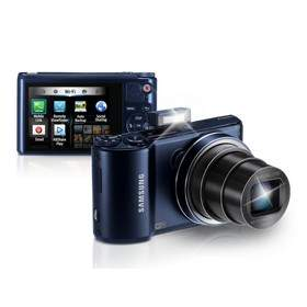 Kamera Digital Pocket Samsung WB250