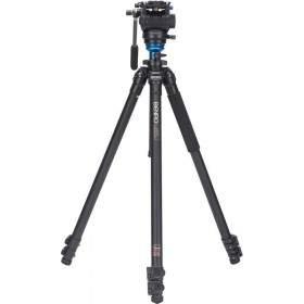 Tripod Kamera Benro A2573FS4