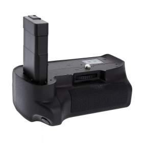 Baterai Kamera Nikon MB-D31