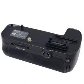 Baterai Kamera Meike MB-D15