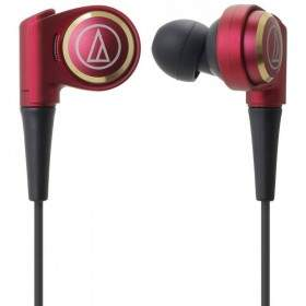 Audio-Technica ATH-CKR9LTD