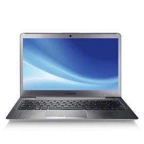 Laptop Samsung NP535U3X-A03ID