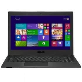 Laptop Asus Pro Essential P2420LJ-WO0138D