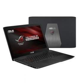 Laptop Asus ROG G552JX-DM174H