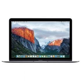 Laptop Apple MacBook MLH72