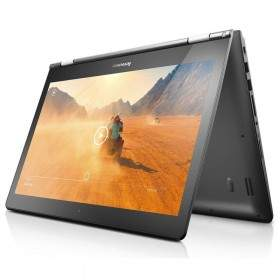 Laptop Lenovo IdeaPad Yoga 500-7GID