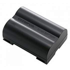Baterai Kamera Olympus BLM-1