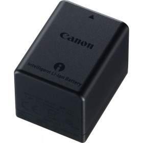 Baterai Kamera Canon BP-727