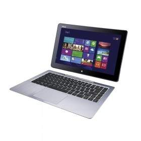 Laptop Asus Transformer Book T300FA-FE002H