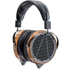 Headphone AUDEZE LCD-2