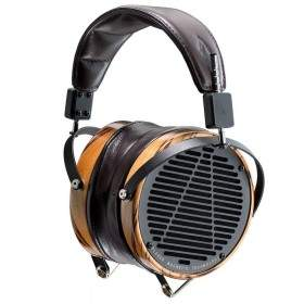 Headphone AUDEZE LCD-3