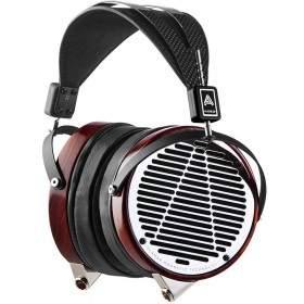 Headphone AUDEZE LCD-4