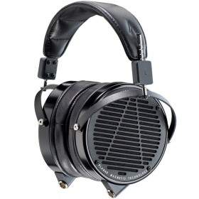 Headphone AUDEZE LCD-X