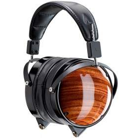 Headphone AUDEZE LCD-XC