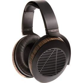 Headphone AUDEZE EL-8 Open