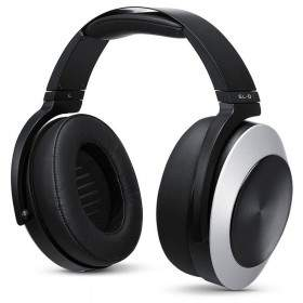 Headphone AUDEZE EL-8 Titanium