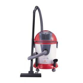 Vacuum Cleaner Black and Decker WV1400-B5