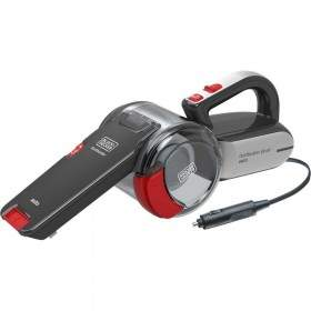 Black and Decker PV1200AV-B1