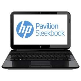 Laptop HP Pavilion Sleekbook 14-B014AU