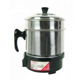 Rice Cooker & Magic Jar Maspion MEC-1750