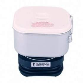 Rice Cooker & Magic Jar Maspion MEC-3500