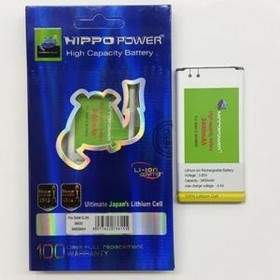 Baterai & Charger HP HIPPO Battery For Samsung Galaxy J7 3600mAh