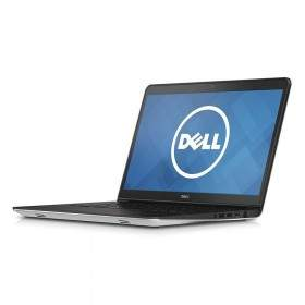 Laptop Dell Inspiron 14-5477 | Core i7-4510U