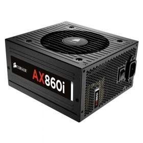 Power Supply Komputer Corsair AX860i-860W
