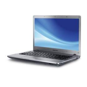 Laptop Samsung NP355E4X-A02ID