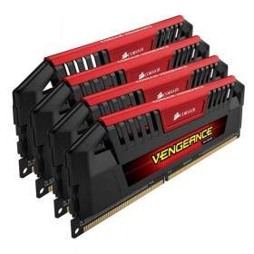 Corsair Vengeance Pro 32GB (4X8GB) DDR3 PC19200