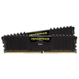 Memory RAM Komputer Corsair Vengeance 16GB (2X8GB) DDR4 PC21000