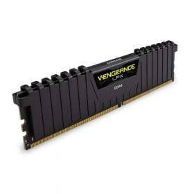 Memory RAM Komputer Corsair Vengeance LPX 16GB (4X4GB) DDR4 PC21000