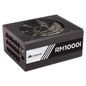 Power Supply Komputer Corsair RM1000i-1000Watt