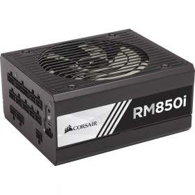 Power Supply Komputer Corsair RM850i-850Watt