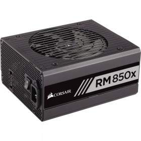 Power Supply Komputer Corsair RM850x-850Watt