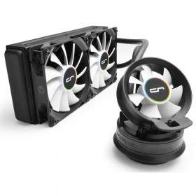 Heatsink & Kipas CPU Komputer Cryorig A40 Ultimate