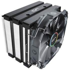 Heatsink & Kipas CPU Komputer Cryorig H5 Ultimate