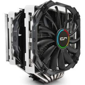 Heatsink & Kipas CPU Komputer Cryorig R1 Ultimate