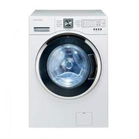Mesin Cuci Daewoo DWD-LD14232