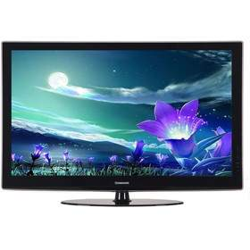 TV CHANGHONG 32 in. LE32B2500