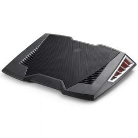 Cooling Pad Laptop DEEPCOOL M6