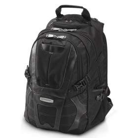 Tas Laptop Everki EKP133