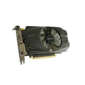 GPU / VGA Card GALAX Geforce GTX 950 OC 2GB DDR5
