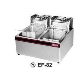 Kompor Induksi Listrik Getra EF-82