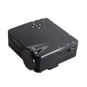 Proyektor / Projector glitz H1000