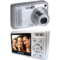 Kamera Digital Pocket Polaroid M630
