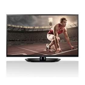 TV LG 42 in. 42PN4500