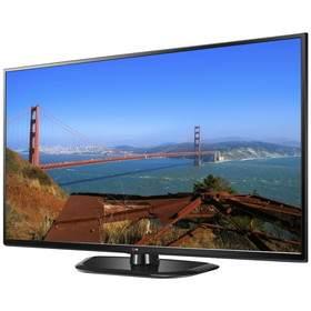 TV LG 50 in. 50PN4500