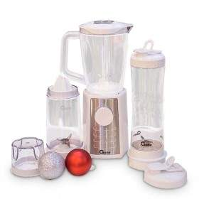 Blender Oxone OX-854